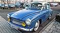 Wartburg 311 (8439324542).jpg