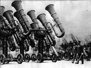 320px Wartuba Wikipedia.org of the Day  Japanese war tuba!