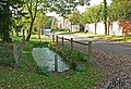 Washpit Lane, North Kilworth - geograph.org.uk - 597557.jpg