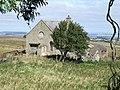 Waskerley - geograph.org.uk - 550108.jpg