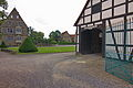 Wasserschloss Hülsede IMG 8463.jpg