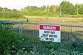 Waste land near Theale - geograph.org.uk - 1331864.jpg