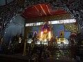 Wat Chong Kham 4.jpg