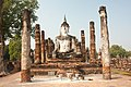 Wat Mahathat (11901546776).jpg