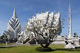 Wat Rong Khun-001.jpg