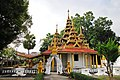 Wat Sichum (29850804702).jpg