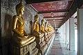 Wat Suthat Thepwararam 1.jpg