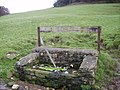 Water Trough - geograph.org.uk - 302289.jpg