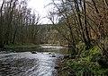 Water of Girvan - geograph.org.uk - 400213.jpg