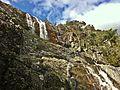 Waterfall - panoramio (48).jpg