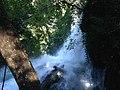 Waterfall Marmore in 2020.22.jpg