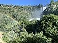 Waterfall Marmore in 2020.45.jpg