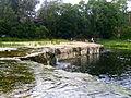 Waterfall Ventas Rumba - panoramio - Laima Gūtmane (simka… (1).jpg