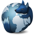 Waterfox icon for user.png