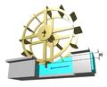 Waterwheel 1.png