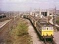 Wath-Railway-Depot-and-Yards-by-mark-harrington.jpg