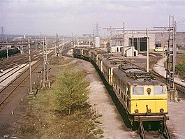 Wath-Railway-Depot-and-Yards-by-mark-harrington.jpg