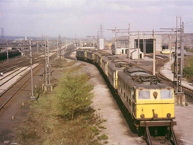 Wath-Railway-Depot-and-Yards-by-mark-harrington
