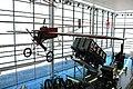 """Watkins monoplane """"Robin Goch"""" (6642296335).jpg"""