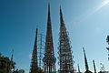 Watts Towers (5872095286).jpg