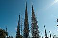 Watts Towers (5872095286).jpg