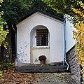 Wegekapelle Oberfell.jpg