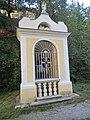 Wegkapelle hl. Johannes Nepomuk, Waidhofen a. d. Thaya.jpg