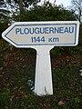 Wegweiser Plouguerneau.JPG