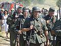 Wehrmacht Sanok 2008 (3).jpg