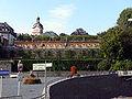 Weilburg Orangerie 8.jpg