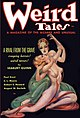 Weird Tales January 1936.jpg