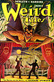Weird Tales March 1949.jpg
