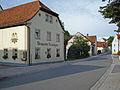 Weisbrunn Eltmann 5.jpg