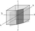 Weissovi parametri 02.png