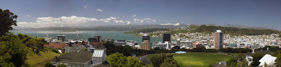 Wellington city panorama from Cable Car.jpg