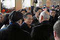 Wen Jiabao in Davos.jpg