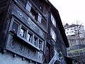 Werdenberg. Haus Nr. 23 - 001.jpg