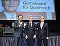 Werner Faymann in Bruck an der Mur (9842222594).jpg