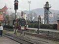 Wernigerode, Germany - panoramio - Eugeniy Meshcheryako… (10).jpg