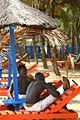West Africa (2209432564).jpg