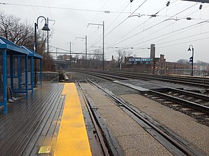 West Baltimore Station - March 2015.jpg