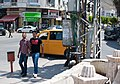 West Bank-18.jpg