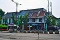 West Jakarta, West Jakarta City, Special Capital Region of Jakarta, Indonesia - panoramio (3).jpg