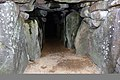 West Kennet Long Barrow 3.jpg