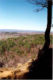 West Suffield Mountain2.jpg