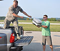 West Virginia National Guard storm recovery efforts DVIDS616952.jpg