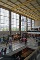 Westbahnhof Innenansicht Halle Wien 1150.JPG