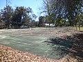Westbrook School tennis courts 1.JPG