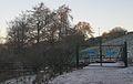Westerdale Sewage Works - geograph.org.uk - 632853.jpg