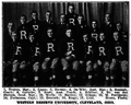 Western Reserve football 1908 William Seaman.png